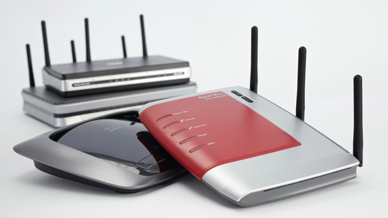 Best_wireless_router