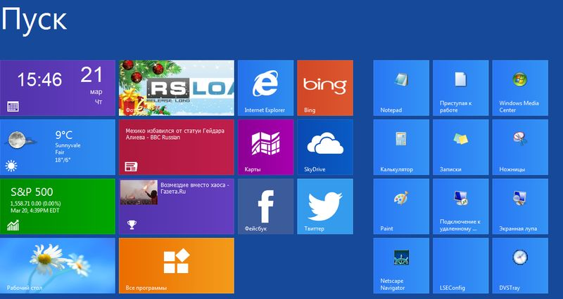 Windows.8