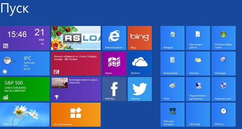Windows.8