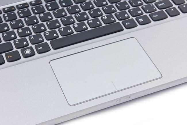 не работает мышка на компьютере: