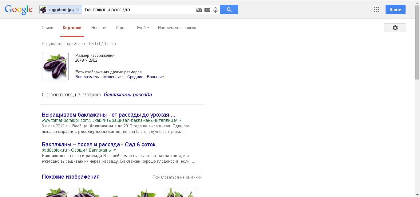 Сервисы Гугл: новости, переводчик, спутник, карты, почта, диск