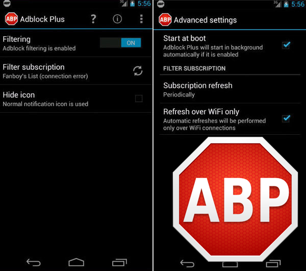 Как обеспечить удаленный доступ и безопасность для Андроид?