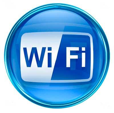 wifi-net