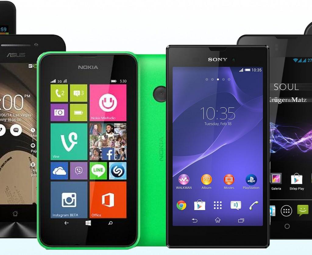 Najlepsze-telefony-do-600-zl-e1421753598694-1024x837