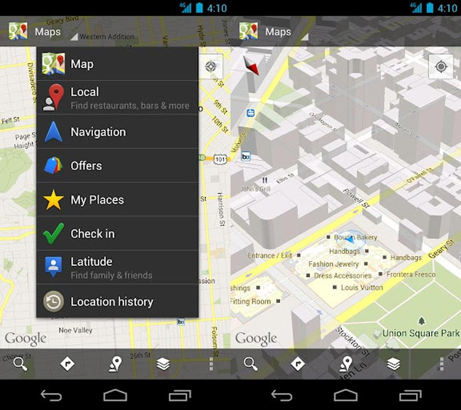 google-maps-android (1)