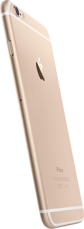 айфон 6 плюс фото