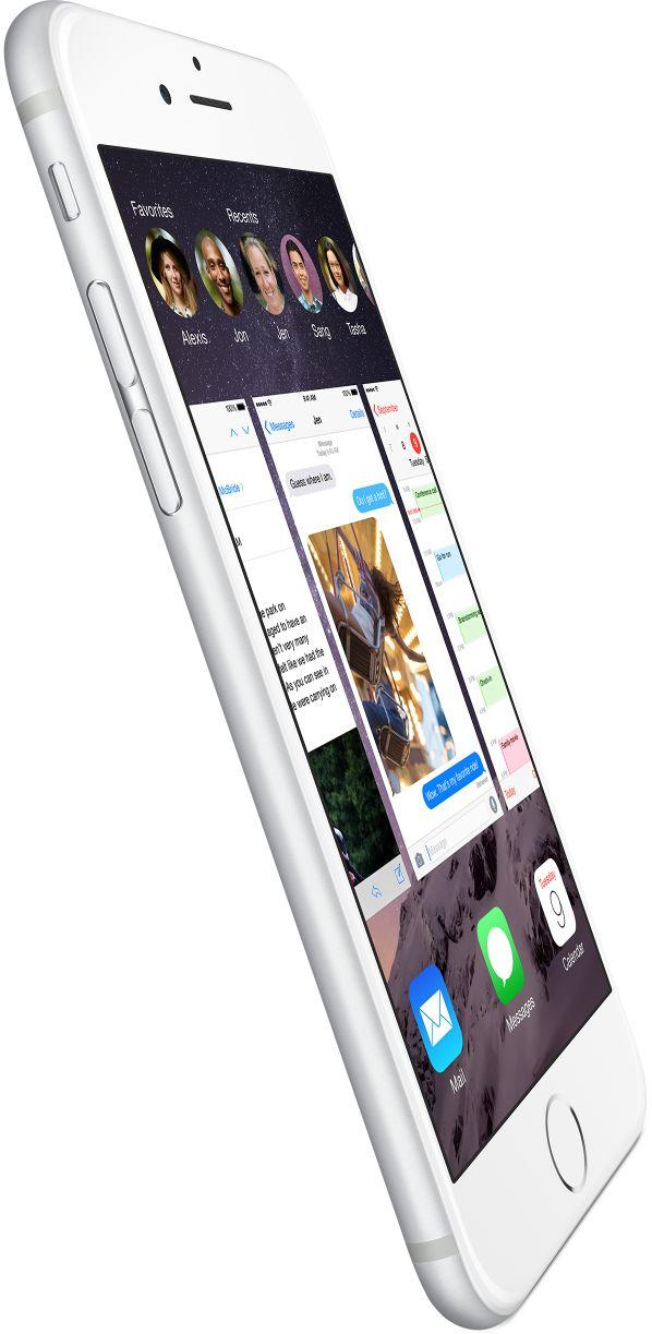 айфон 6 плюс фотоайфон 6 плюс фото