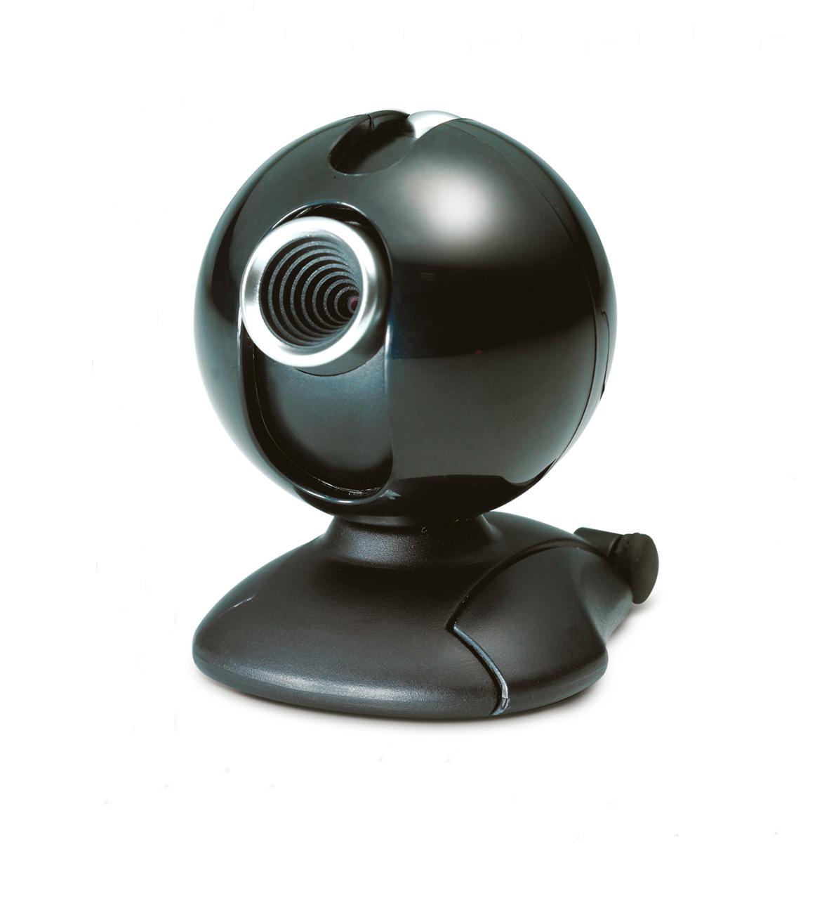 Descargar Driver Para Camara Genius Eye 110 Free Download