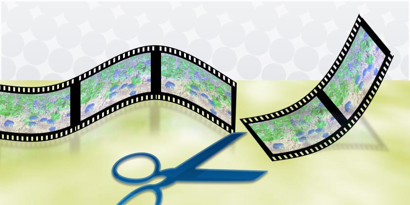 luchshiy-videoredaktor (1)