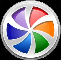 luchshiy-videoredaktor (5)