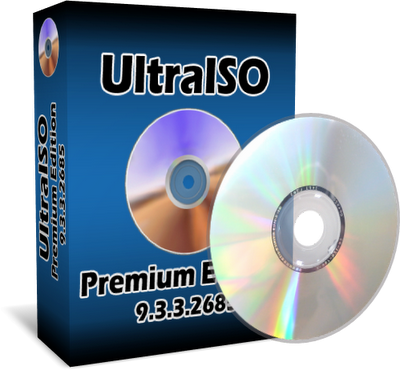 Как установить Windows 7 с диска