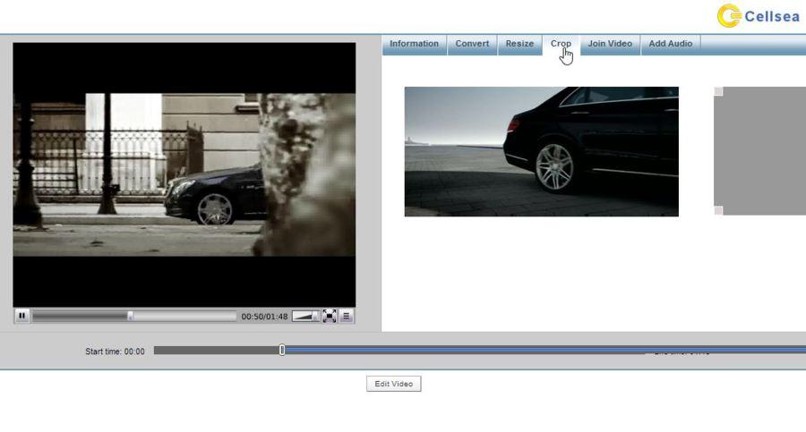 video-montage (2)