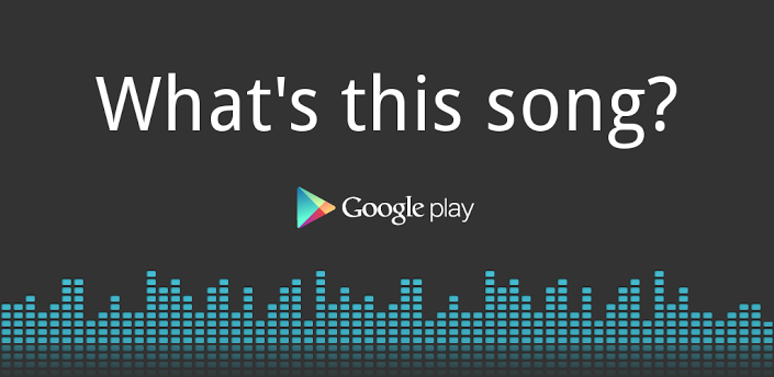 Google-Play-Sound-Search-