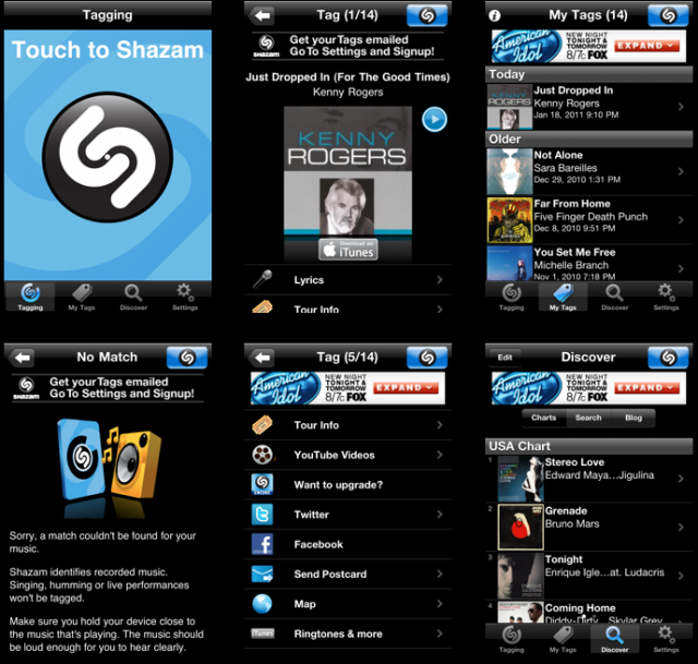 Shazam-Screen-Shot-Collage-640x609