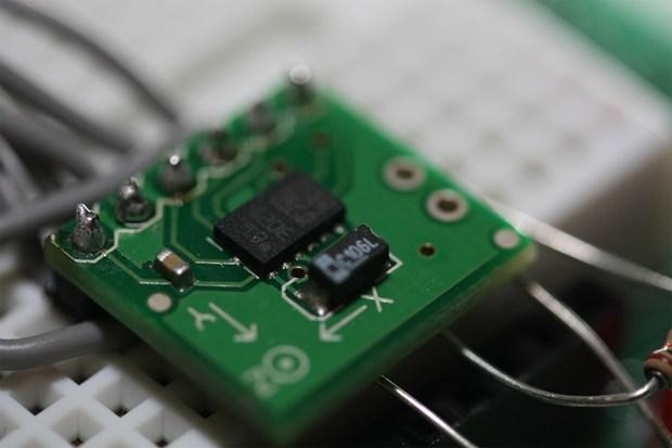 axelerometr-v-telefone-cho-eto (1)