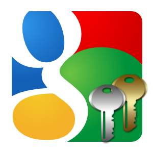 Картинки по запросу восстановление пароля гугл плей