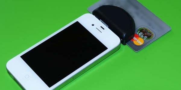 Мегафон перевод на карту сбербанка
