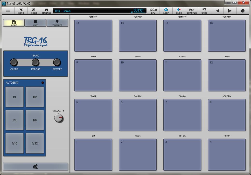 ТОР-3 бесплатных программ для записи звука с компьютера