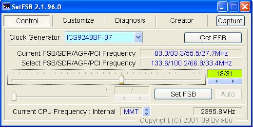 программа для процессора intel img-1