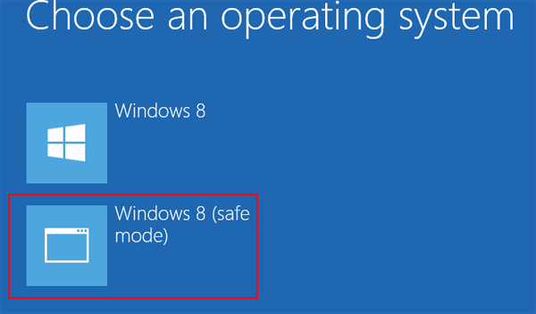 select-windows-8-safe-mode