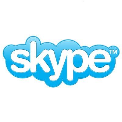 программа для изменения голоса в скайпе