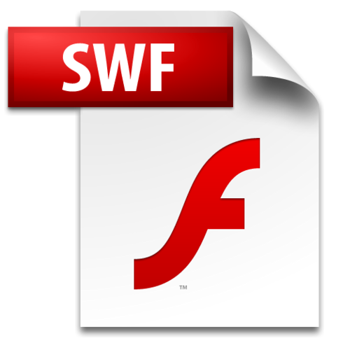 программа открытия swf файлов для телефона