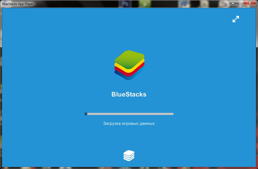 зарегистрироваться в инстаграме через компьютер