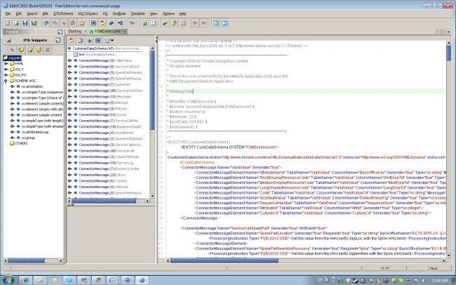Xmlpad скачать майнкрафт - e
