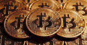 курс биткоина к доллару
