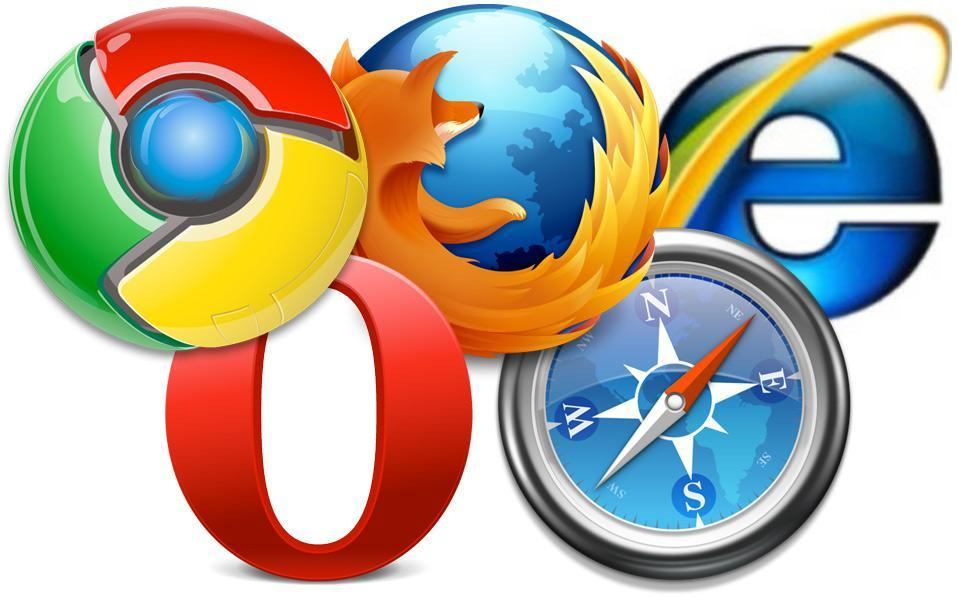 скачать программу браузеры бесплатно - фото 10