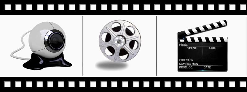 Программа Для Веб Камеры С Датчиком Движения Скачать