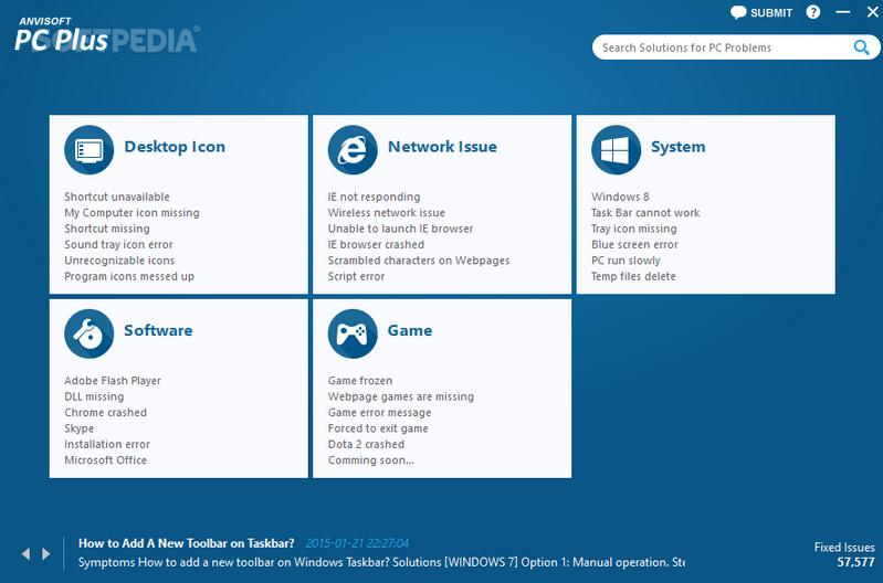 программа для исправления ошибок windows 7