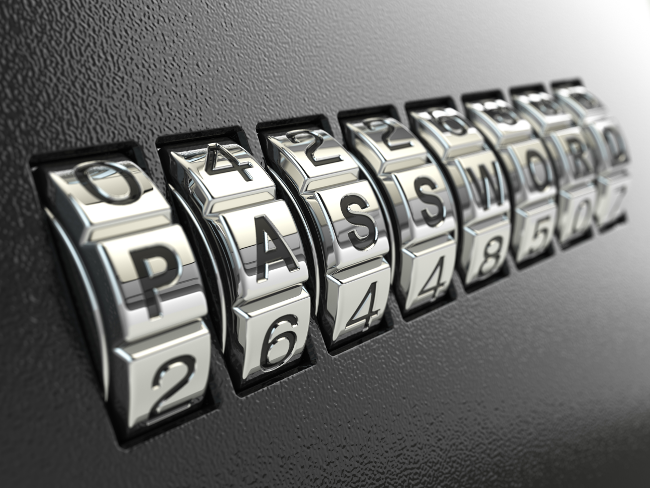 Как поставить пароль на интернет от детей - edb
