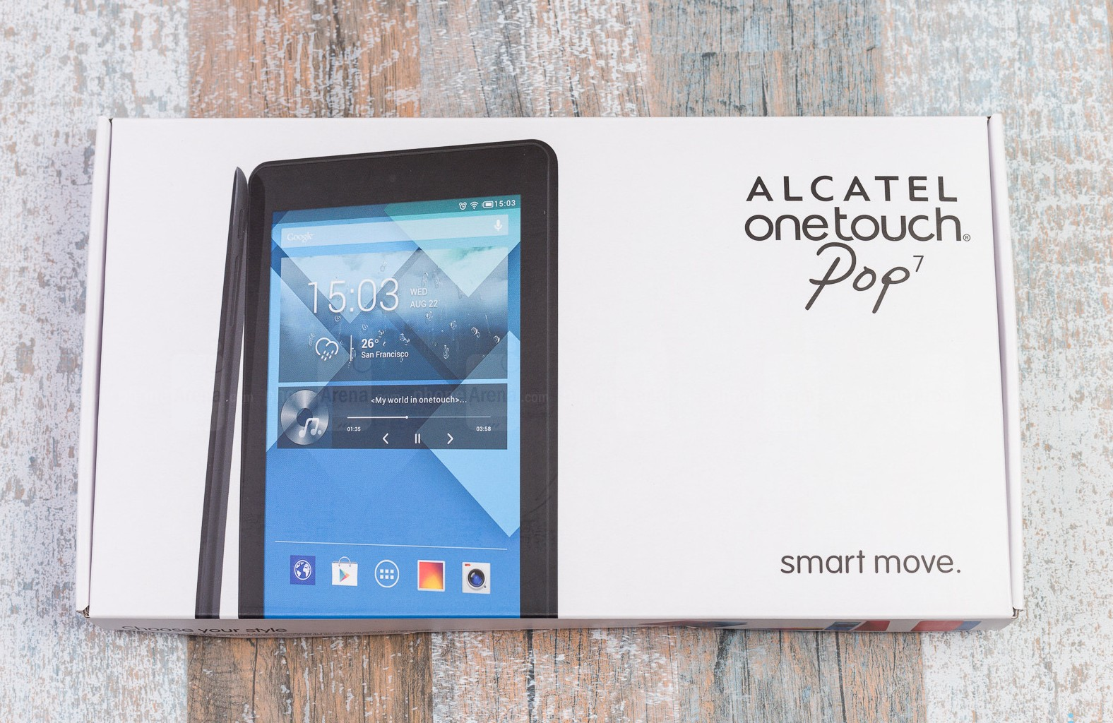 Alcatel-OneTouch-Pop-7-Review-001-box