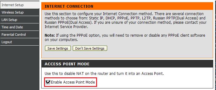nastroit-lokalnuy-set-cherez-router (11)