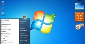 Операционная система Windows 7, является весьма популярной, благодаря своему удобству и огромной функциональности