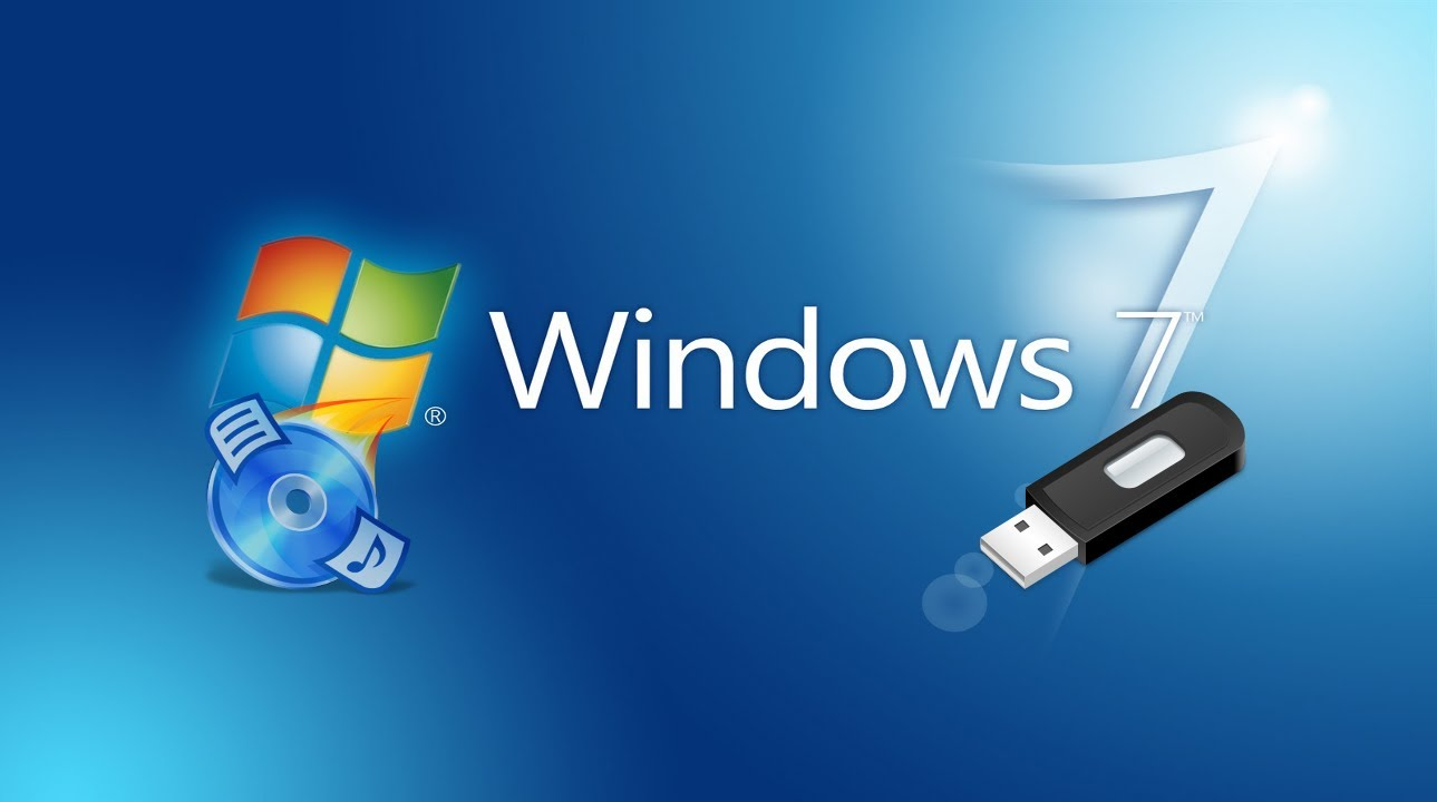 ustanovka windows 7 s fleshki cherez bios №1