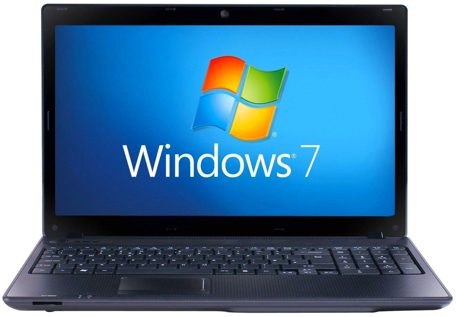 Вситуации, когда с компакт диска осуществить загрузку не представляется возможным, можно установить операционную систему с флешки