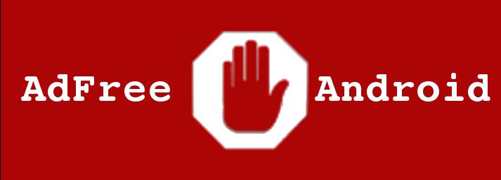 Adblock Android №6