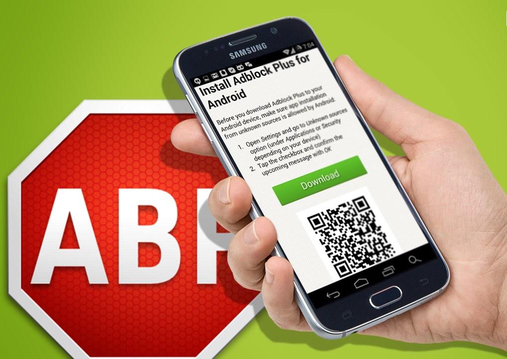Преимущества и возможности приложения Adblock