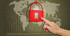 Почему интернет-ресурсы оказываются заблокированными