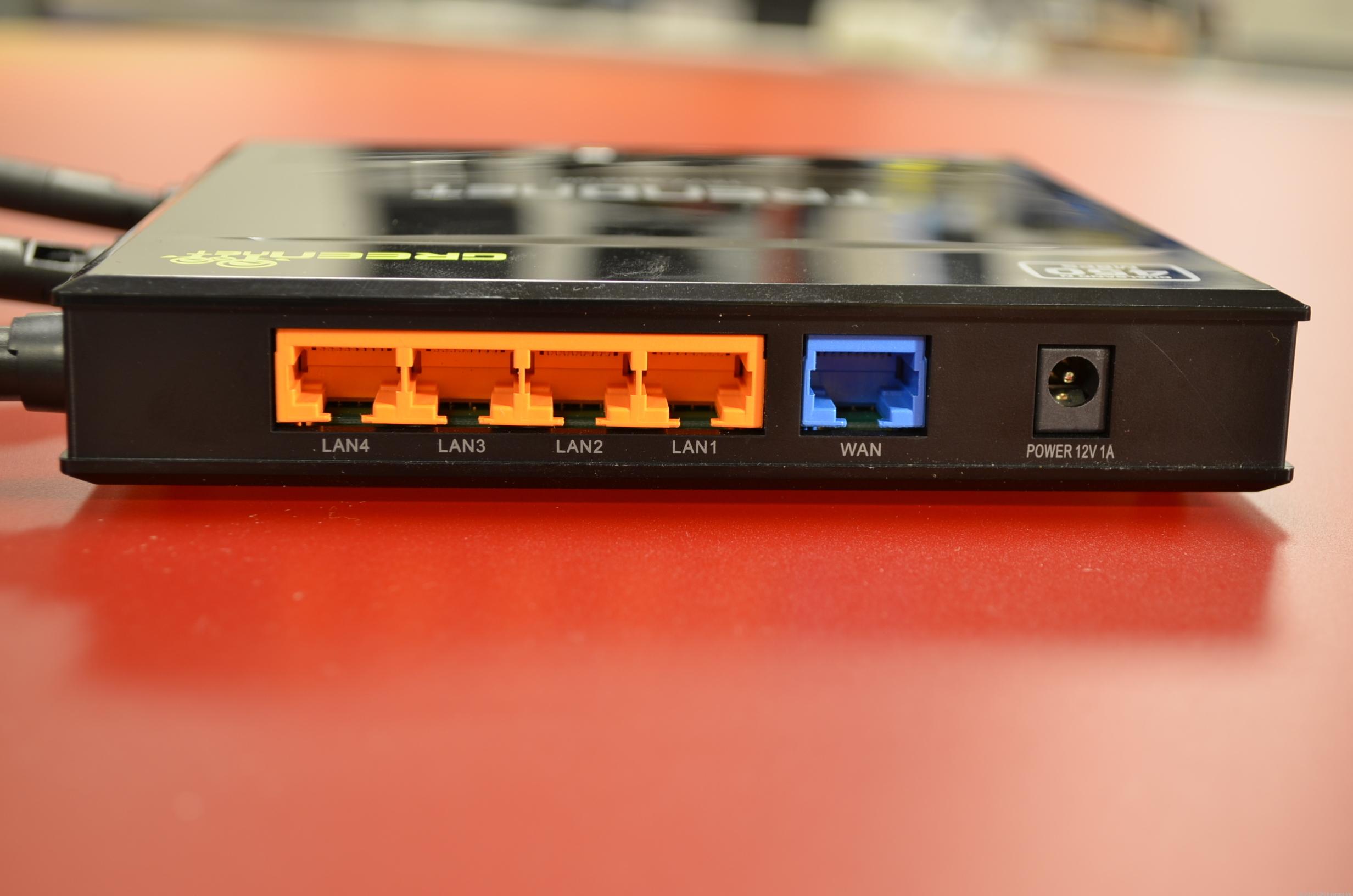 Как подключить wifi роутер к компьютеру