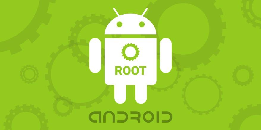Программа, удаляющая стандартные приложения на устройствах Android