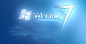 Несколько способов установки драйверов на Windows 7