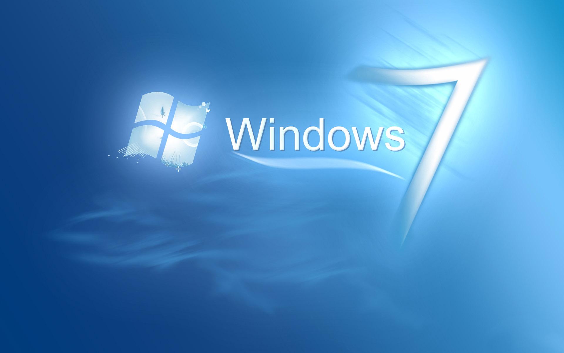 Windows 7 Whacked Wallpaper: ТОП-3 способа, Как установить драйвера на Windows 7?