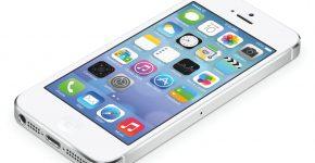 Как установить рингтон на Айфон 5