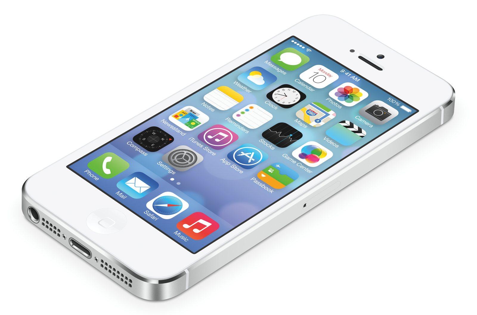 Как установить песню на звонок на iphone 5s - 206d