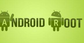 Как установить рут права на Андроид