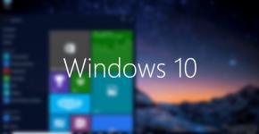 Не устанавливается Windows 10 — почему это может произойти?