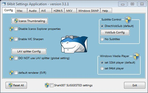 Программу Эквалайзер Для Skype